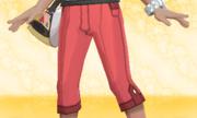 Pantalon Pirata Rojo.png