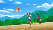EP1107 Spearow.png