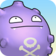 Cara de Koffing Switch.png