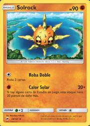 Solrock (Sombras Ardientes TCG).png