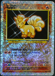 Vulpix (Legendary Collection Holo TCG).png