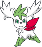 Shaymin cielo (dream world).png