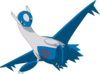 Latios (anime AG).png