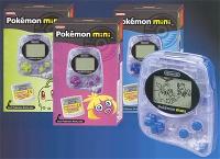 Pokemon mimi box.jpg