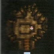 Cueva Desenlace estancia 1 XY.jpg