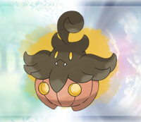 Evento Pumpkaboo extra XY.png
