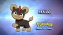 EP900 Cuál es este Pokémon.png