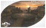 Coliseo Ocaso (PBR).png