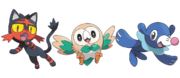Pokémon iniciales de Alola.png
