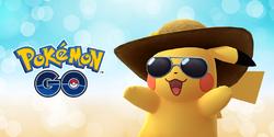 Segundo aniversario de Pokémon GO.png