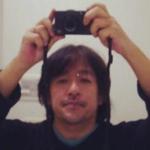 Akihito Toda