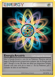 Energía Arcoíris (Platino TCG).png