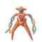 Deoxys GO.png