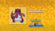 EP1019 Quién es ese Pokémon.png
