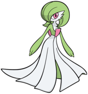 Gardevoir (dream world).png