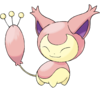 Skitty.png