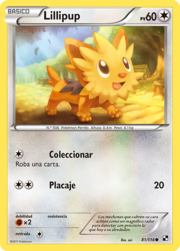 Lillipup (Negro y Blanco 81 TCG).png