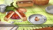 Curri dulce con puerro EpEc.jpg