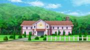 EP1113 Centro Pokémon de la Zona Descanso.png
