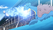 EP1114 Poliwrath vs Lapras.png