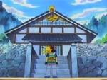 EP279 Gimnasio Pokémon de Ciudad Petalia.jpg