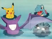 EP261 Pokémon bañándose (3).png