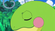 EP608 Politoed (3).png