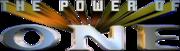 English P02 Logo.png
