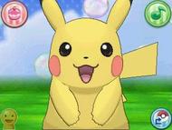 Pikachu en el Poké Recreo (2) XY.png