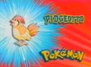 EP018 Pokemon1.png