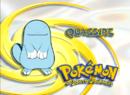 EP128 Pokemon.png