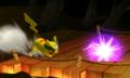Pikachu usando impactrueno SSB4 3DS.png