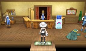Imagen de Cuidados Pokémon