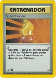 Super Poción (Base Set TCG).png