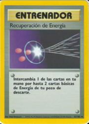 Recuperación de energía (Base Set TCG).png