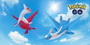 Latias y Latios Pokémon GO.png