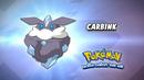 EP926 Cual es este Pokémon.png