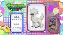 EP812 Pokémon Quiz.png