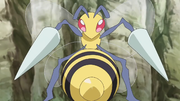 EP1095 Beedrill.png