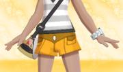 Pantalon Corto Naranja.png