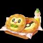 Pizzas de Queso Rowlet.png
