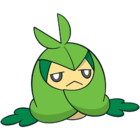 Swadloon (dream world).png