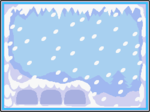 Carta nieve