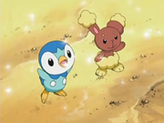 EP534 Piplup y Buneary.png