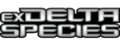Logo Delta Species (TCG).png
