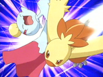 EP367 Combusken vs. Chimeco.png