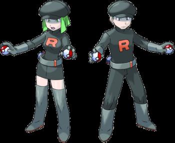 Soldados Rocket en RFVH.png