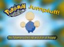 EP217 Pokémon.png