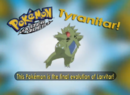 EP274 Pokémon.png