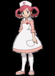 Enfermera Joy (anime XY).png